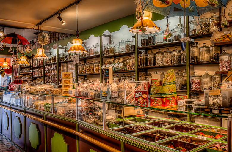 Kitchen Specialty Stores Ann Arbor Mi