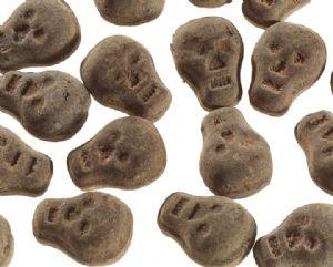salmiak skulls