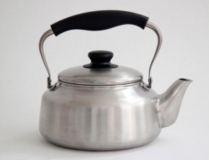 tea kettle2