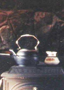 wood stove1