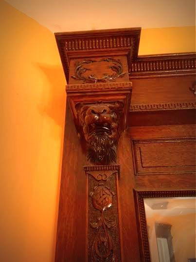 2-lion head