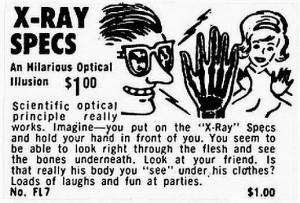 xray-specs2