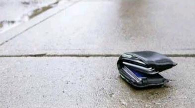 lost wallet2